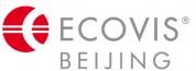 ECOVISBeijing_slim