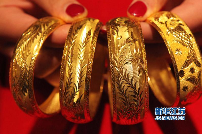 Sechs Chinesische Geschenke Die Ihre Geliebten Begeistern