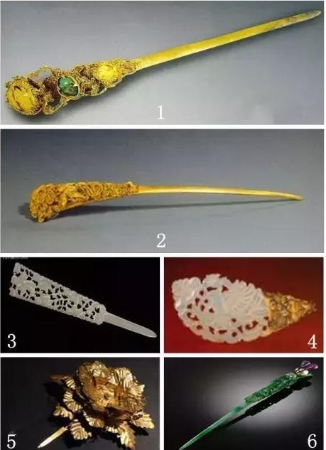 Beliebte geschenke fur chinesen