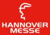 Das chinesische Großunternehmen CASIC nimmt 2018 erneut an der Hannover Messe teil
