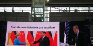 Baoan Expo 2018