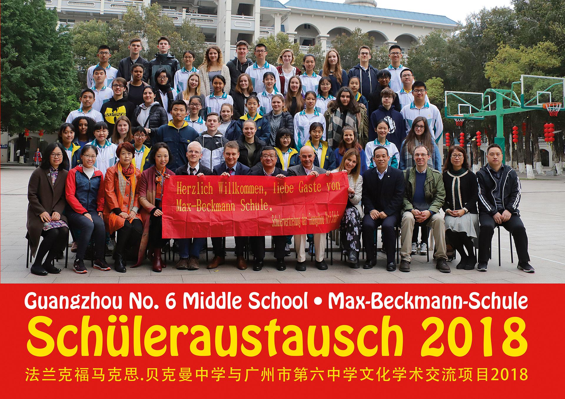 Max beckmann schule frankfurt