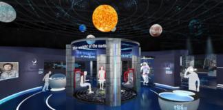 Digitales Museum